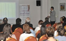 Implantul postextractional- intre mit si realitate